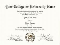 Fake College Certificates Get Fake Certificates Diplomas Amp Transcripts With Real