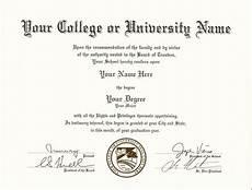 Diploma Samples Certificates Get Fake Certificates Diplomas Amp Transcripts With Real