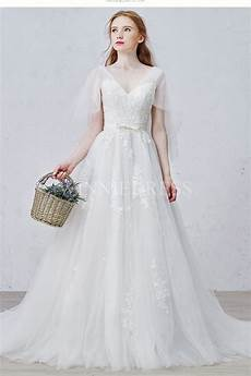 shop discount elegant butterfly sleeve a line tulle chapel shop discount elegant butterfly sleeve a line tulle chapel
