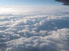 In The Cloud Above The Clouds Jaraad