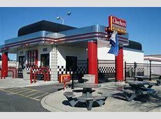 New Popeye's, Checkers restaurants planned for Joliet