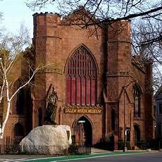Salem Massachusetts Tourism What To See And Do In Salem Massachusetts Massachusetts