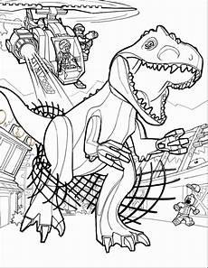 Jurassic World Malvorlagen Xp Jurassic World Malvorlagen Pdf Tiffanylovesbooks