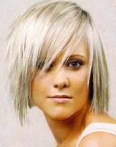 frisuren asymmetrisch halblang pictures medium hairstyles asymmetrical blunt