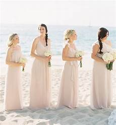 how to style a beachside wedding trends and inspiration