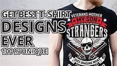 Best Statement Shirt Designs Get Best T Shirts Designs Ever For Teespring Teezily