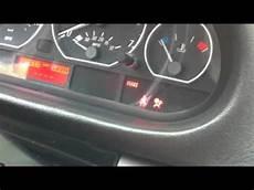 Bmw Suspension Warning Light Bmw 5 Series Suspension Warning Light