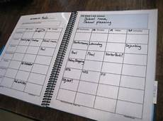 How To Make Your Own Planner Pages In Word How To Make A Personal Planner That Rocks Homemade