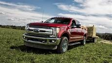 2019 Ford F250 by 2019 Ford F 250 Duty Diesel Prices Reviews And