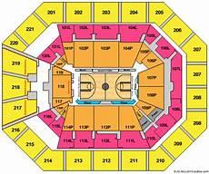 Matthew Knight Concert Seating Chart Elton John Tickets Seating Chart Matthew Knight Arena