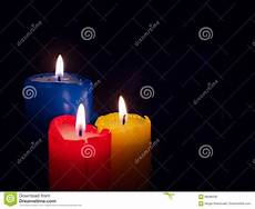 foto candele candele colorate foto stock 928 royalty free photos