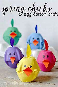30 easter crafts for easter activities ideas