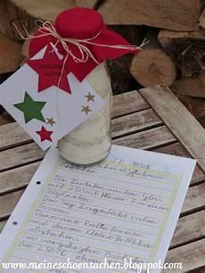 weihnachtsgeschenke lehrerin meine sch 246 nsachen weihnachtsgeschenk f 252 r die lehrerin