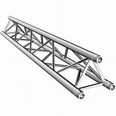 traliccio alluminio protruss st30 promusicstore