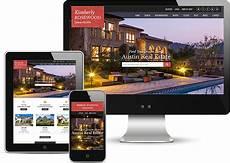 Real Real Designer Directory Responsive Real Estate Websites Real Estate Web Site