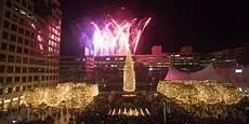 Mayor S Christmas Tree Lighting Kansas City Everything You Need To Know About Winter In Kansas City