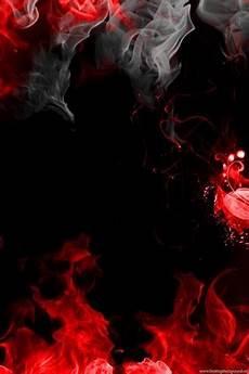 4k black wallpaper wallpapers 3840x2160 abstraction smoke