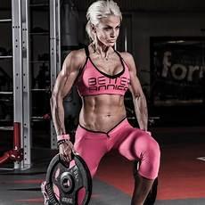 Better Bodies By Design 7 Best Better Bodies Women Images On Pinterest Fitness