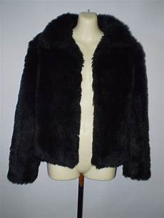 fur coats costume fur coats fur stoles for your fancy dress costume