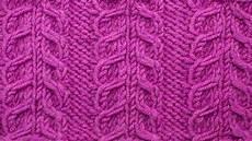 knitting stitches new stitch a day