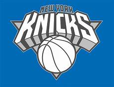 new york knicks logo new york knicks symbol meaning