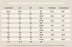 Women S Shoe Chart To Men S Returns Policy My Happy Shoes