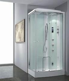 cabina multifunzione doccia prezzi prezzo idrocabina box doccia zenitale multifunzione
