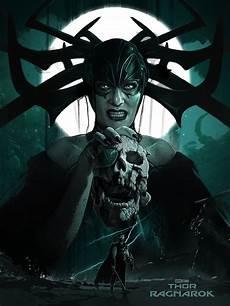 Malvorlagen Ragnarok Thor Ragnarok Thor Tatto Vorlagen Und Dunkelheit