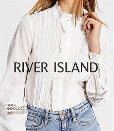 cing clothes pins river pin by nom deplume on clothes 250 overseas shops that