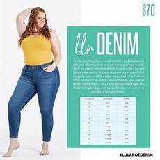 Lularoe Denim Jacket Size Chart Lularoe Mydenim Size Chart Jeans Sizing Jeans Sizing