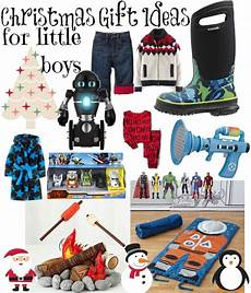 weihnachtsgeschenke jungs gift ideas for boys chic everywhere
