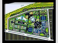 Recreational Center 2D DWG Design Plan for AutoCAD ? Designs CAD