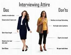 Second Interview Attire Interviewtips Interview Attire For Women