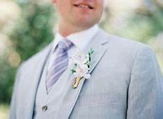 simple but classic mens wedding attire our country