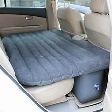 buy car seat cushion back seat mattress outdoor bed for