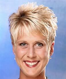 www kurzhaarfrisuren ab 60 hairstyle