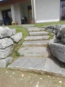 giardini di pietra vendita pietre per scogliere e frangiflutti muri di