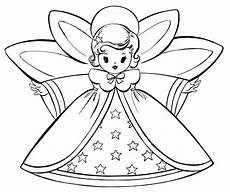 free coloring pages retro the