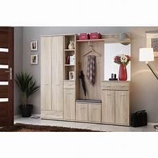 mobili per ingresso guardaroba armadio appendiabiti in legno per o ingresso cm