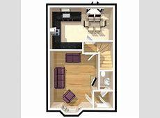 Floor plan   David wilson homes, Home, Home decor