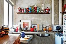 vintage home decor 10 charming vintage inspired kitchens and dining areas