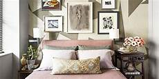 Small For Bedroom 25 Small Bedroom Design Ideas How To Decorate A Small
