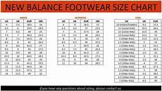 Mens Shoe Width Chart New New Balance Mens Mx409bk2 Leather Black Cross Training
