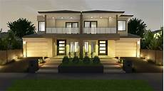 Two One Two Design Town Planning Architectural House Plans And Design Ideas