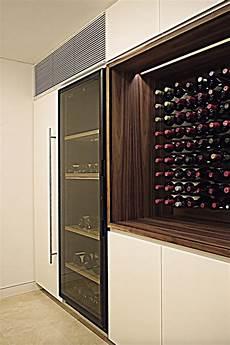 wine storage display trends for 2020 stact wine racks