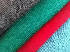 knitted fabric knit fabric ब न ह आ कपड k r sons