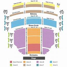 Lyric Theater Nyc Seating Chart Harry Potter Harry Potter On Broadway Find Dates Amp Get Tickets Today