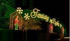 How Long Is Callaway Gardens In Lights Discounts In Lights At Callaway Gardens Atlanta