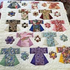 patchwork japonais related image japanese quilt patterns asian quilts quilts
