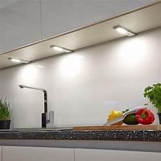 Elite Under Cabinet Lighting Sls Quadra Under Cabinet Light